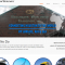 New Corporate Website Launched
