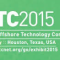 Benchmark To Attend 2015 Offshore Technology Conference
